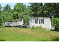 166 South Road Swanzey NH, 03446