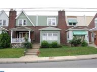 64 Clifton Ave Sharon Hill PA, 19079