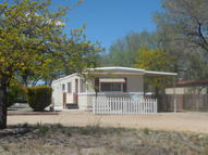 424 N State Route 89 Chino Valley AZ, 86323
