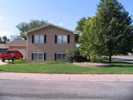 6024 Birchwood Dr Great Bend KS, 67530