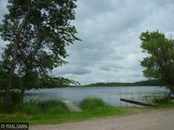 1663 White Ash Dr Balsam Lake WI, 54810