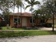 Address Not Disclosed Homestead FL, 33030