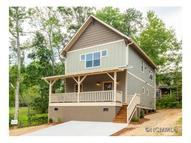 74 Locust Street Black Mountain NC, 28711