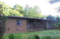 4047 Pigeon Roost Road Green Mountain NC, 28740