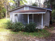 3223 Parental Home Rd Jacksonville FL, 32216