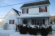 46 Spurce Street Bayard WV, 26707
