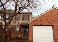 151 Lowell Court Langhorne PA, 19047
