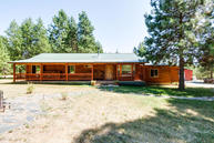 39 S Diamond Heights Rd Oldtown ID, 83822