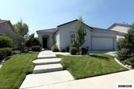 2570 Perryville Dr. Reno NV, 89521