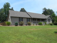 1525 John Thomas Road Manitou KY, 42436