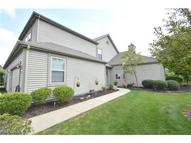 4160 Timberland Trl Unit: 2 Canfield OH, 44406