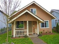 3612 S 11th St Tacoma WA, 98405