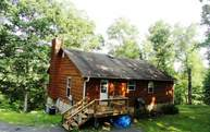 776 Toccoa River Forest Mineral Bluff GA, 30559
