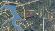 7.15 Ac Lakeview Drive Crestview FL, 32539