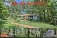 100 Macgregor Ridge Road Stafford VA, 22554
