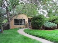 685 South Newport Street Denver CO, 80224
