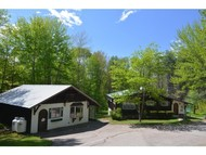 230 Cherry Valley Road Gilford NH, 03249