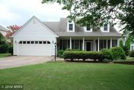 629 Country Club Road Culpeper VA, 22701