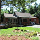 8417 Route 9 Lewis NY, 12950