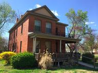 501 South 5th Independence KS, 67301