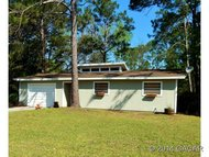 2722 Nw 62nd Avenue Gainesville FL, 32653