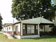 209 Third Street Ellis Grove IL, 62241