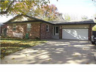 1211 N Sunset Dr Mulvane KS, 67110