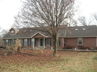 3040 East Spring Road Mazon IL, 60444