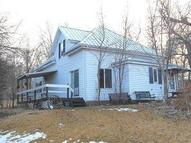 1161 270th St Kiron IA, 51448