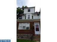 311 Lincoln Ave 2nd Floor Collingdale PA, 19023