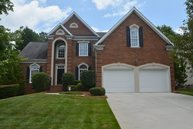 10916 Tradition View Drive Charlotte NC, 28269