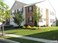 3646 Clauss Dr Macungie PA, 18062