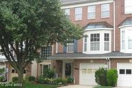 1376 Escapade Court Riva MD, 21140
