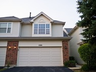 2266 Seaver Lane 2266 Hoffman Estates IL, 60169