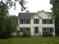 110 Middle Rd Deerfield NH, 03037