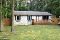 317 Pilot Way Lusby MD, 20657