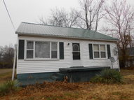 1812 E Seventh Street Hopkinsville KY, 42240
