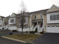 26 Great Heron Lane 26 Brookfield CT, 06804