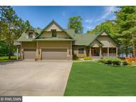 14265 Maghan Lane Deerwood MN, 56444