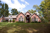 245 Hunters Hollow Columbus MS, 39705