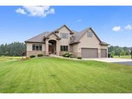 3437 Wynding Ridge Way Green Bay WI, 54313