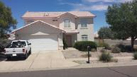 4321 Bryan Avenue Nw Albuquerque NM, 87114