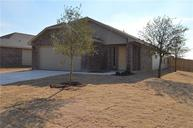 307 Candlewood Circle Gainesville TX, 76240