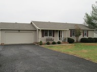 2010 Stagecoach Road Hanson KY, 42413