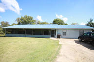 906 Cr 600 Shannon MS, 38868