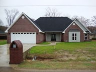 303 Zachary Way Sterlington LA, 71280