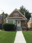 3315 W 83rd St Chicago IL, 60652