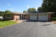 1831 Roundabout Road Monticello IN, 47960