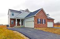 2099 W 129 Pl Crown Point IN, 46307