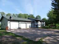 12364 97th Avenue Milaca MN, 56353